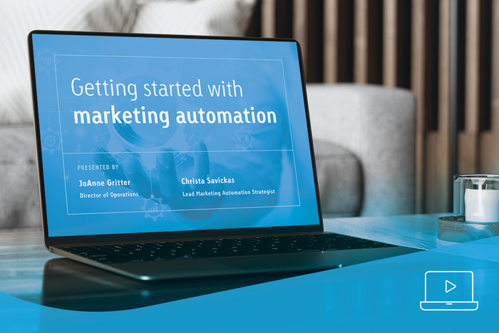 ddm webinar marketing automation image