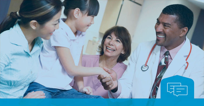 3 marketing tactics that drive new patient volume -cover