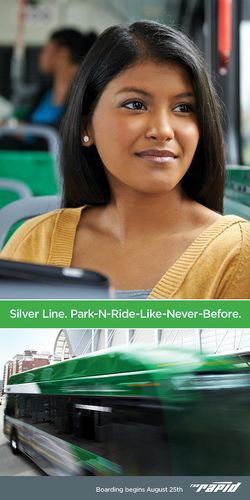 ITP Rapid -Silver Line 02